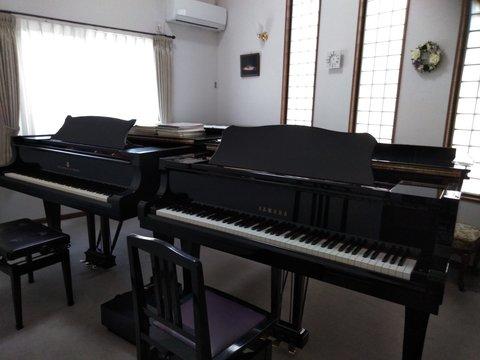 教室写真1